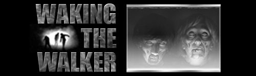 Waking the Walker
